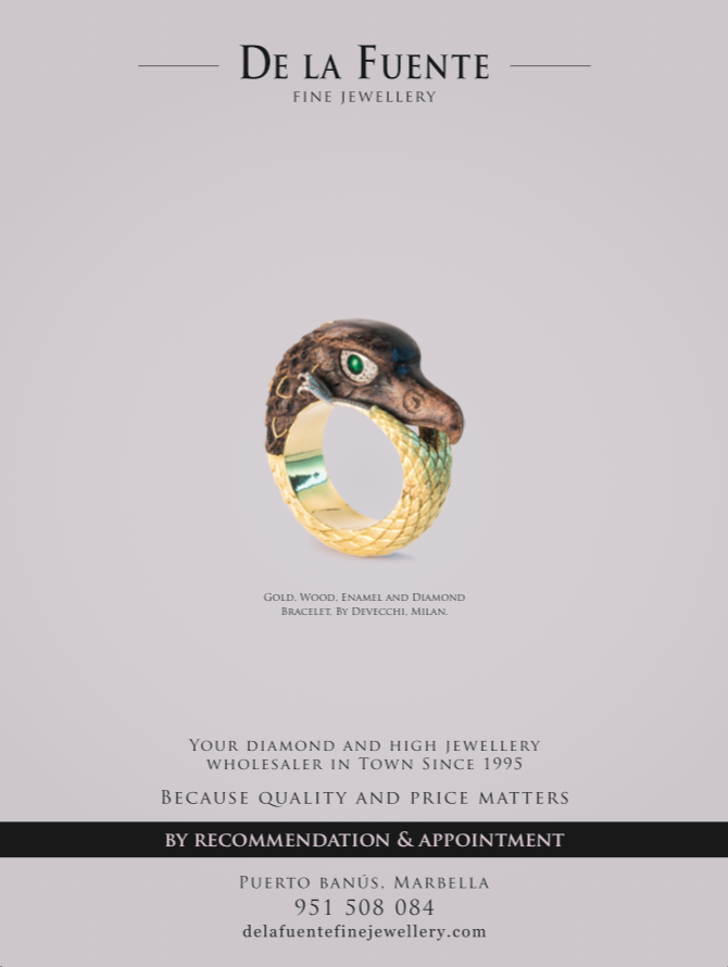 delafuente-fine-jewellery-1