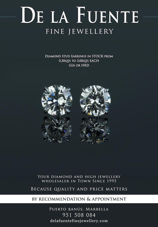 delafuente-fine-jewellery-5