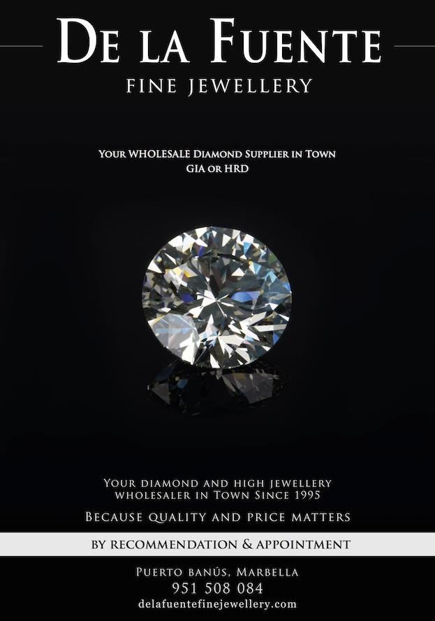 delafuente-fine-jewellery-6