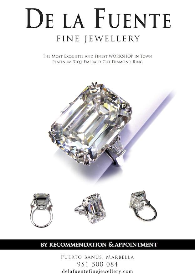 delafuente-fine-jewellery-7