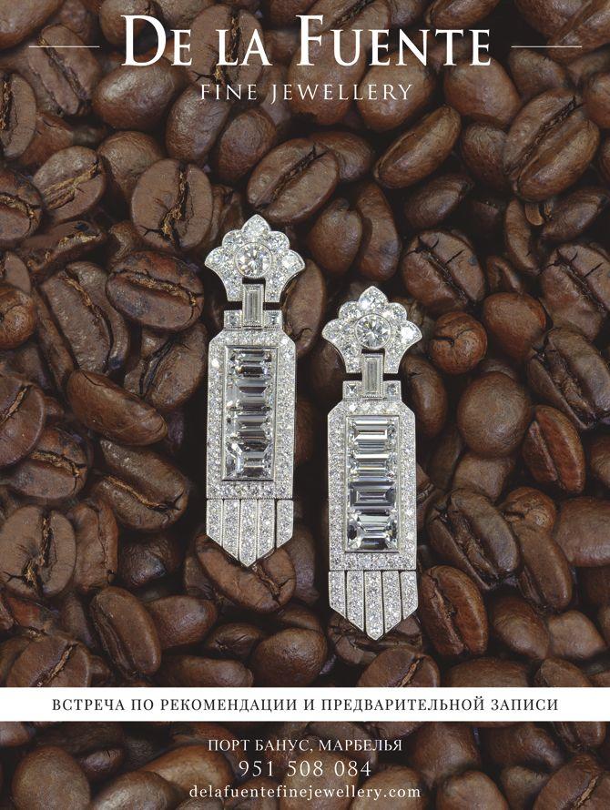 delafuente-fine-jewellery-cafe-ad