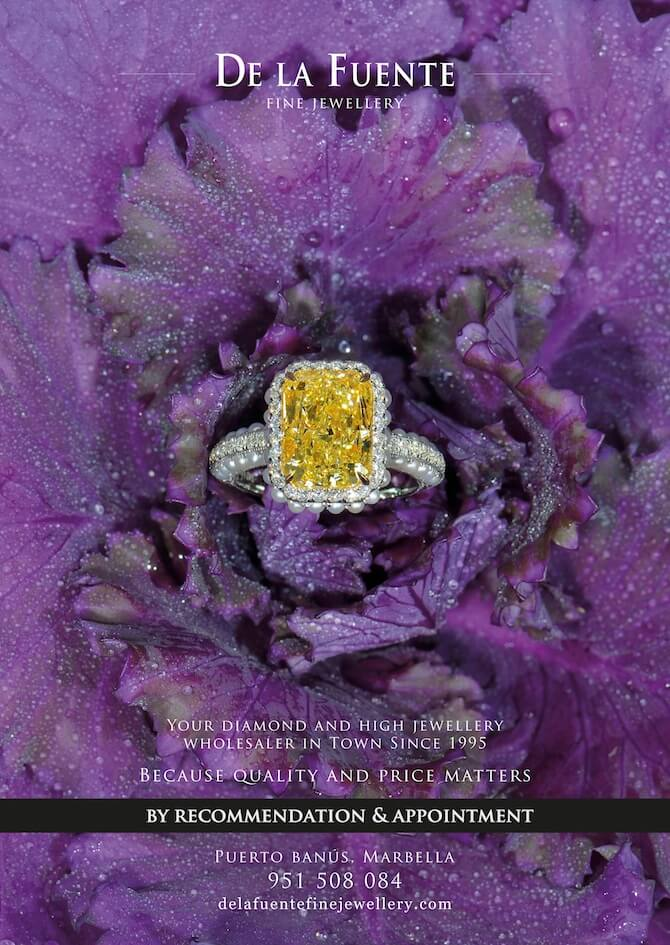 delafuente-fine-jewellery-violet-leaves-ad